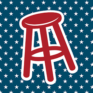 Barstool Sports - Android Apps on Google Play