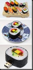 a96999_sushi