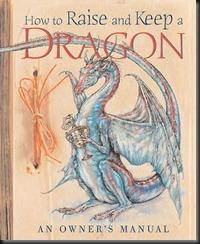 a97026_dragon