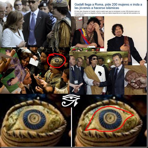 ¿Gaddafi financió la campaña de Sarkozy? Image_thumb%5B9%5D