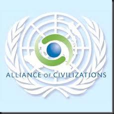 'Tengo una pregunta para mí': El Nuevo orden mundial en Educación para la ciudadanía Image_thumb