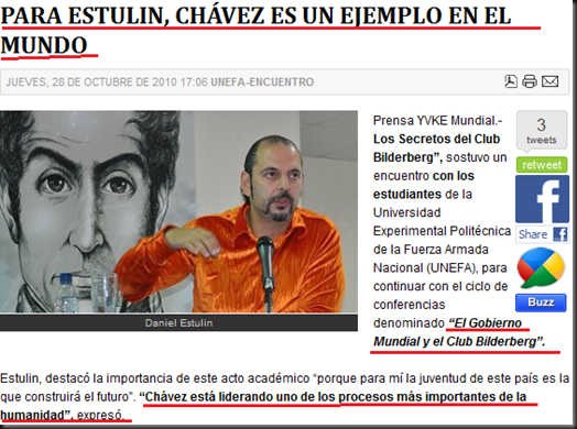Daniel Estulin: Desinformador chavista Image_thumb%5B1%5D