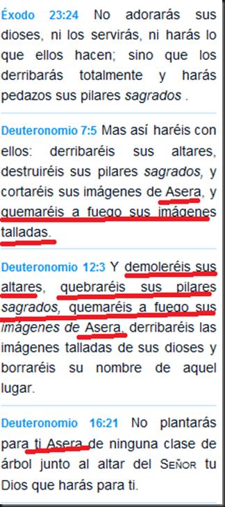 Real Madrid: Homenaje a Cibeles, la Gran Ramera Image_thumb%5B11%5D