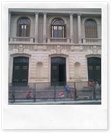 Rejas Casa de Gobierno - 15_03_11 (3)