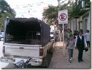 Mal Estacionado - Mal Eemplo Policia - 17_03_11 (3)