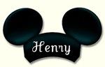 henryears