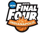 2010-march-madness