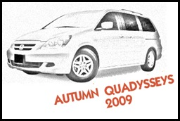 autumn quadysseys logo