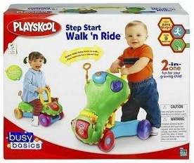 Hasbro-Playskool-Step-Start-Walk-n-Ride
