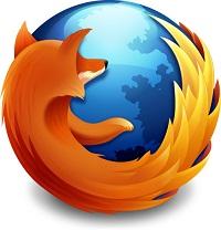 firefox 500 Instalar extensiones en Firefox: te enseñamos cómo hacerlo