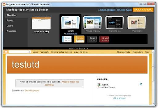 greenshot 2010 03 15 08 32 59 Ya puedes probar el nuevo diseñador de plantillas de Blogger