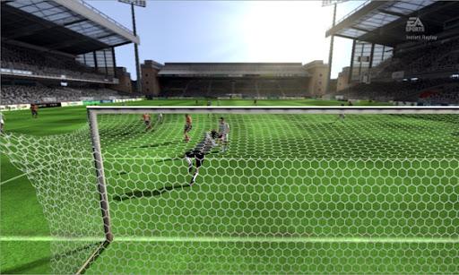2%20 %20copia Probamos FIFA Online, la versión gratuita multijugador online del mítico FIFA