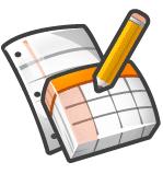 google docs icon Exportar varios documentos de Google Docs en un mismo formato: te enseñamos a hacerlo en segundos
