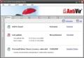 Avira%20AntiVir%20PersonalEdition%20Classic%207.00.04.13 2 Los 5 mejores antivirus gratuitos: análisis y descarga