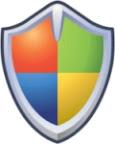 escudo de windows Los 5 mejores antivirus gratuitos: análisis y descarga