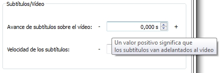 greenshot 2010 06 07 09 52 34 Sincronizar audio y subtítulos con VLC es más fácil que nunca