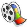 Logo de Windows Movie Maker