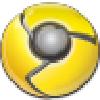 chrome 0004 Google Chrome Canary Build: prueba la última versión de Chrome sin renunciar a tu instalación estable