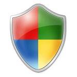 icon security ¿Cuánto cuesta comprar un antivirus?