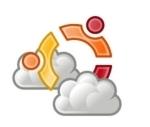 ubuntu one Ubuntu One prepara su aparición en Windows