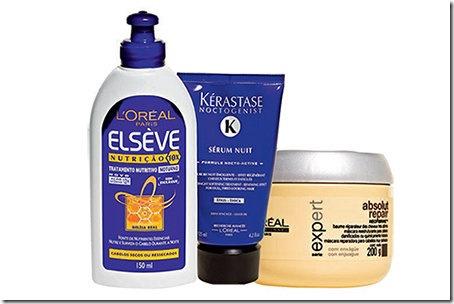 produtos_cabelos(5)