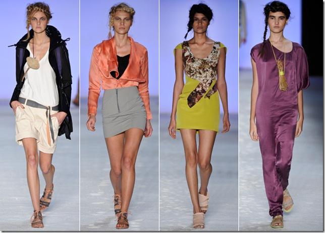 fashion_rio2011 (5)