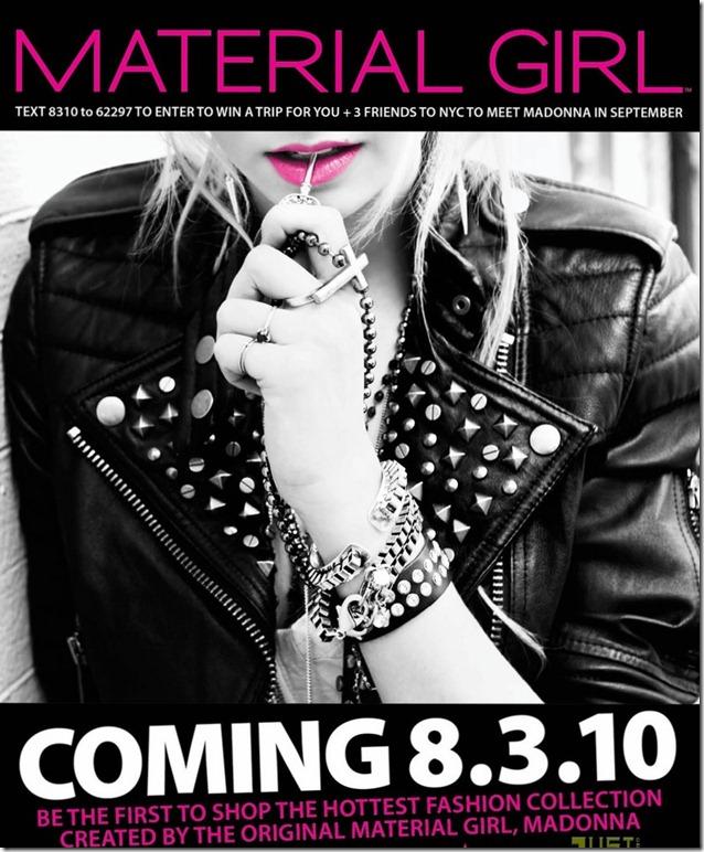 madonna_material_girl_collection_moda