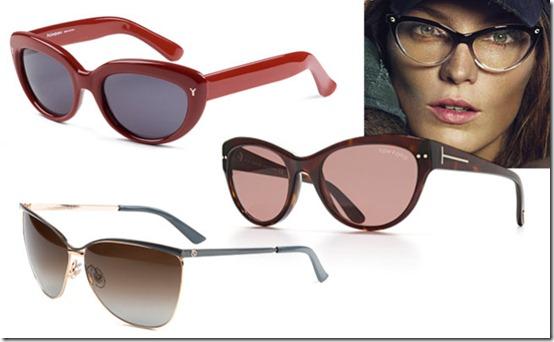 óculos_da_moda(1)