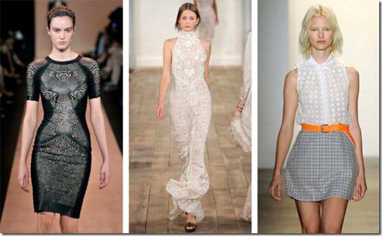 moda_tendencia_verão_2011(3)