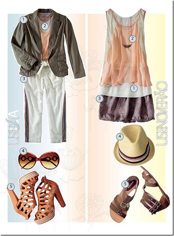 Moda_Verão_Transparencia_2011