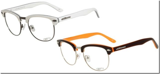 óculos_chilli_beans (1)