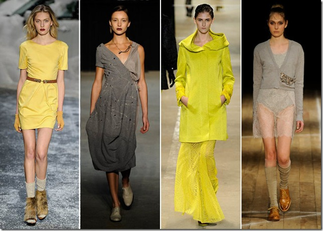 inverno_2011_amarelo_cinza