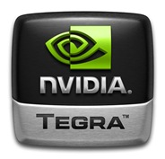 tegra_3d_large