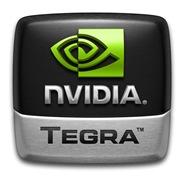 tegra_3d_large