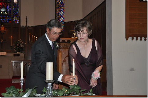 Bradley's Wedding 519