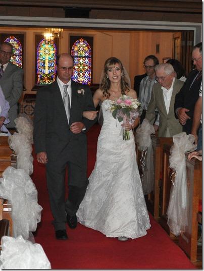 Bradley's Wedding 552-1