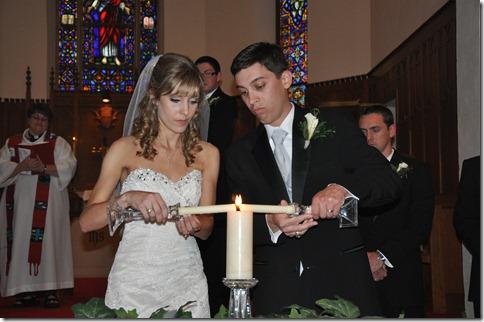 Bradley's Wedding 588