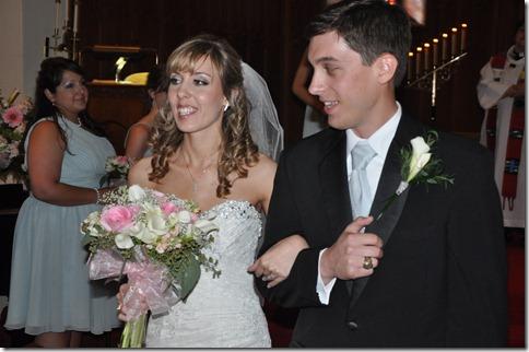 Bradley's Wedding 599