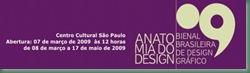 ba_bienal2009_final