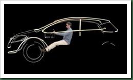 Toyota 3D-1