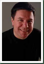 Paulo Mai