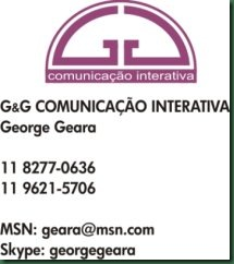 G&G Signature
