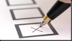 eleicoes-voto