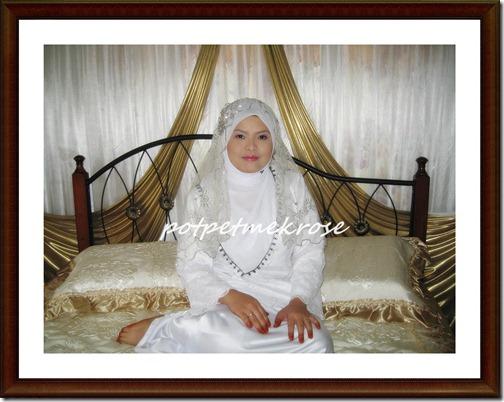 kahwin 3