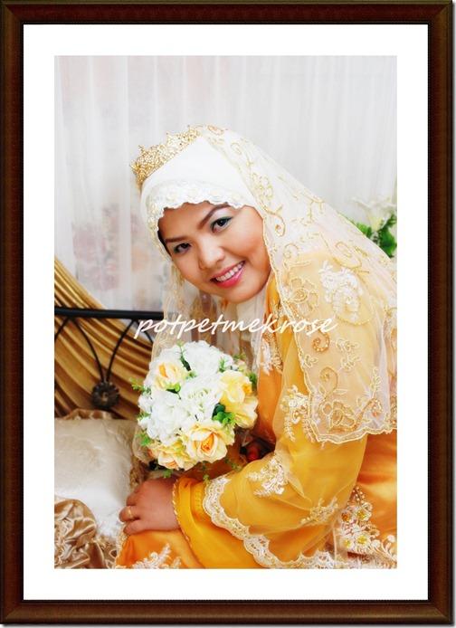 kahwin 1