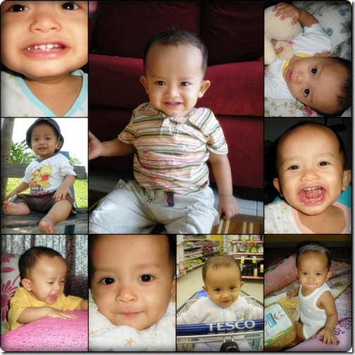 rafiq@11 months 2