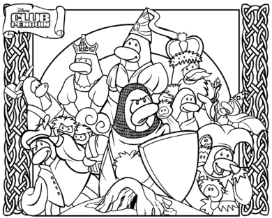 In Love Coloring Pages. LOVE Coloring Pages :) Now