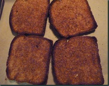 Cinnamon Toast 009