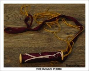 Warp Bout Wound on Bobbin_thumb[2]