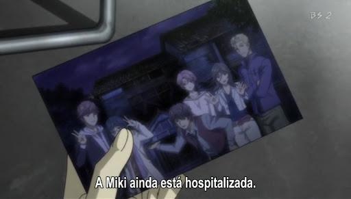Que anime é esse? - Página 7 Bscap0000